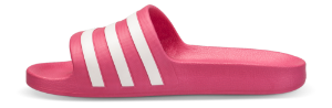 adidas badesandal pink ADILETTE AQUA