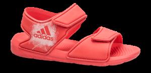 adidas børne badesandal pink ALTASWIM C