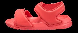 adidas badesandal pink ALTASWIM I