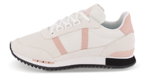 Lacoste sneaker off-white Partner1 OFF WHT