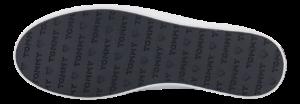 Tommy Hilfiger damesneaker FW0FW04848