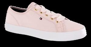 Tommy Hilfiger sneaker rosa FW0FW04848