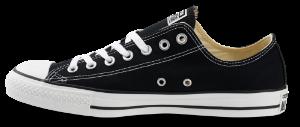 Converse canvas sneaker sort M9166 All Star C