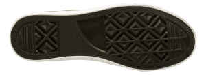 CULT sneaker grå