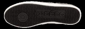 Bugatti herresko sort 321502646900