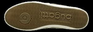 Bugatti  herresko grøn 321502656900