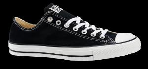 Converse Kanvas-sneaker Sort M9166 All Star B