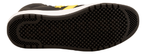 Converse basket sort 167082C Converse