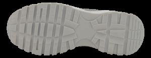 CULT Høye sneakers Grå 7420510120