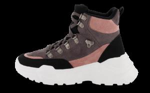 CULT Høye sneakers Multi 7420510222