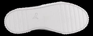 Puma Høye sneakers Sort 374440