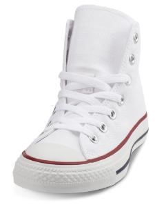 Converse Kanvas-sneaker Hvit M7650 All Star B