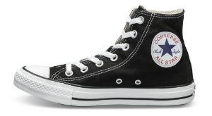 Converse canvas basket sort M9160 All Star B