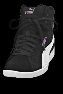 Puma sneaker 366853
