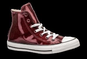 Converse sneaker burgunder 562480C CHUCK TA