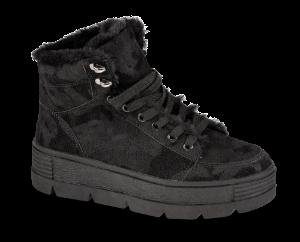 CULT dame-sneaker sort