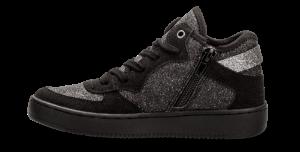 MiaMaja barne-sneaker 40815