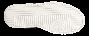 KOOL barne-sneaker sort 40813