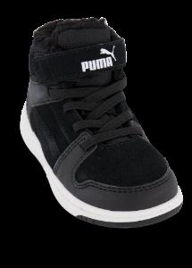 Puma barnebasketsko 370498