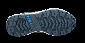 ZERO°C basketstøvle 100070005