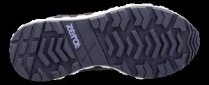 ZERO°C basketstøvle 100070006