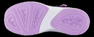 Skechers barnesneaker navy multi 302019L