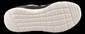 adidas børnesneaker navy Archivo_