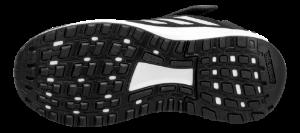 adidas børnesneaker sort DURAMO 9 C