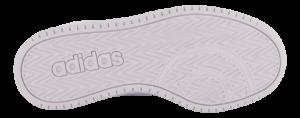 adidas børnesneaker Hoops_.