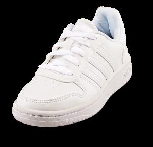 adidas sneaker Hoops-.