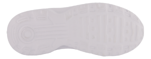 adidas børnesneaker lilla Nebula Zed EG3928