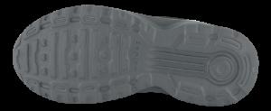 adidas barnesneaker hvit Nebula Zed EG3930