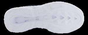 Skechers barne-sneaker marineblå 400030L