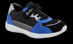 Skofus Barnesneakers Multi 7610510752