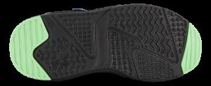 Puma Barnesneakers Sort 373180