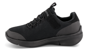 Skechers Barnesneakers Sort 97925L