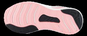 adidas Barnesneakers Grå FV3391 FortaRun K