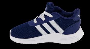 adidas baby sneaker marineblå LITE RACER 2.0 I