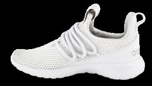 adidas Børne sneaker Hvid FX7295 LITE RACER AD.3K