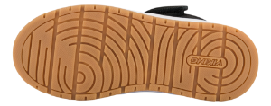 Viking Barnesneakers Sort 3-50142=3-50140