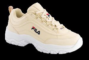 Fila Barnesneakers Beige 1010781