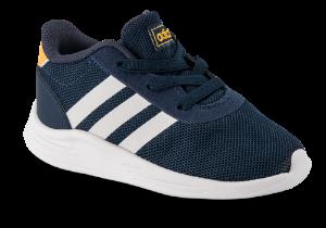 adidas Barnesneakers Blå GZ7855 Lite Racer 2.0 I