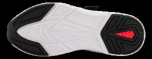 Puma Barnesneakers Sort 190676