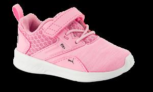 Puma Barnesneakers Pink 190677