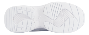 Puma Barnesneakers Hvit 374232