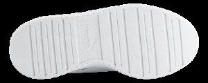 Puma Barnesneakers Hvit 382057
