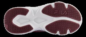 Fila Barnesneakers Rosa 1011272