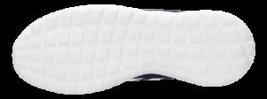 adidas børnesneaker navy LITE RACER CLN K