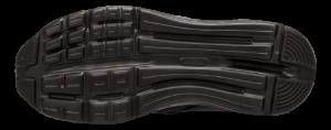 Puma barne-sneaker sort 192306