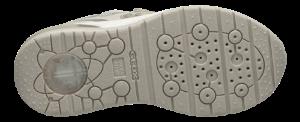 Geox børnesneaker beige J928VC014AJC5379